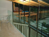 247 glass and glazing, business premises glass repair and fitting, richmond, london